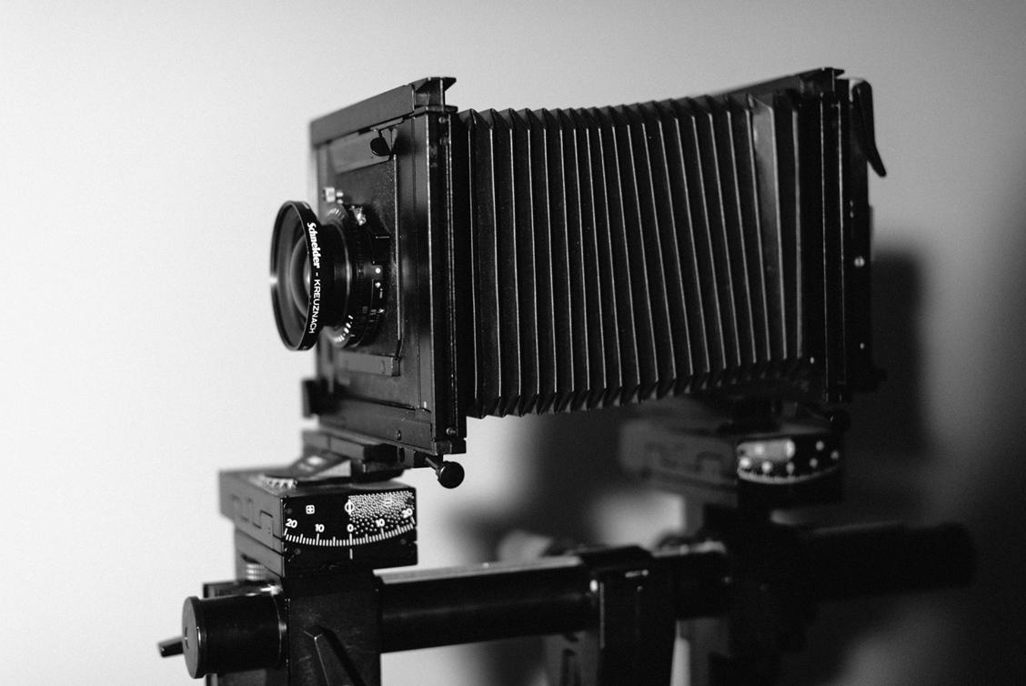 題名のない写真館  / untitle camera house & photo exhibition