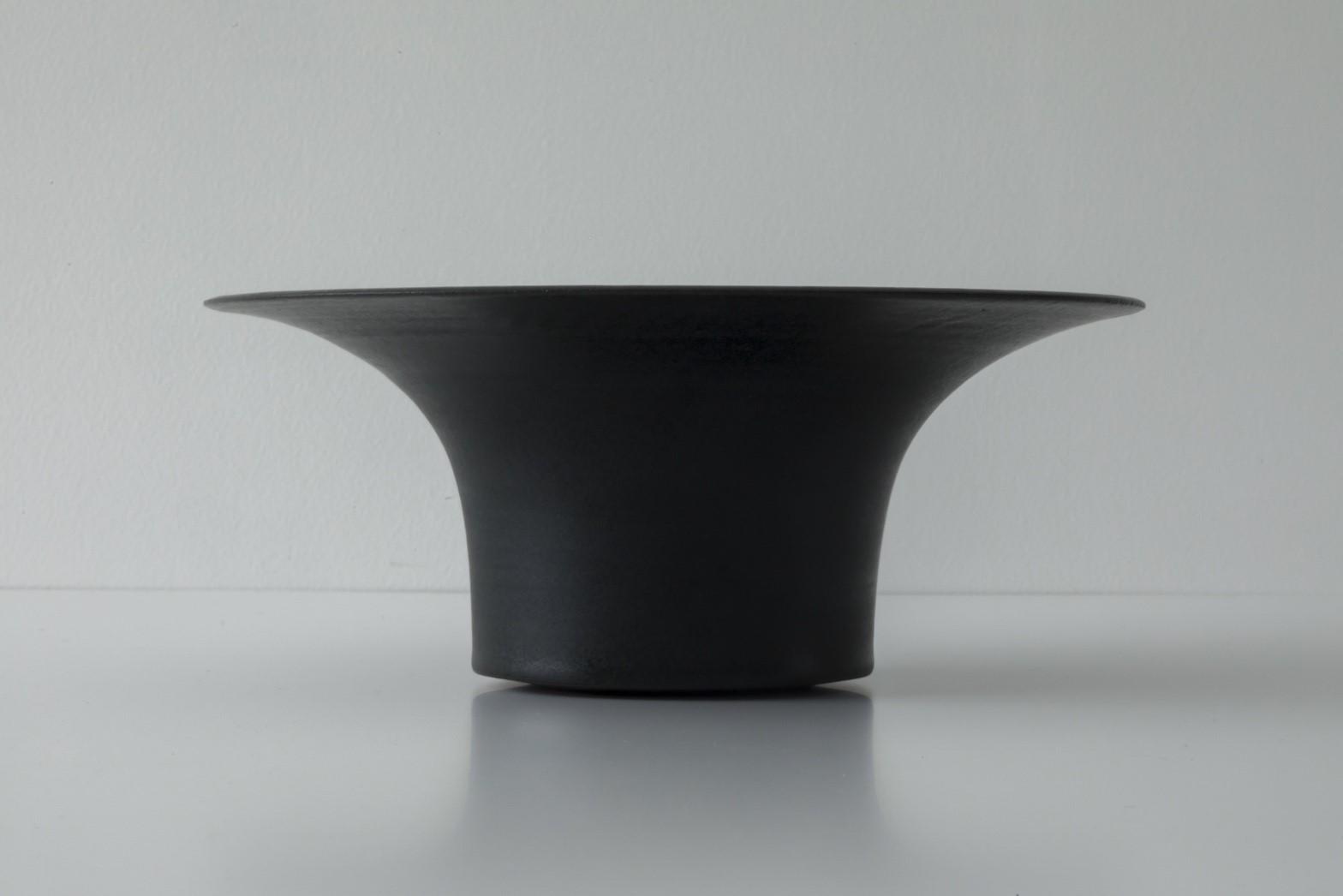 企画展《TO SEE Archive:08》<br>森からはじまる。/3RD CERAMICS & 市川岳人 exhibition