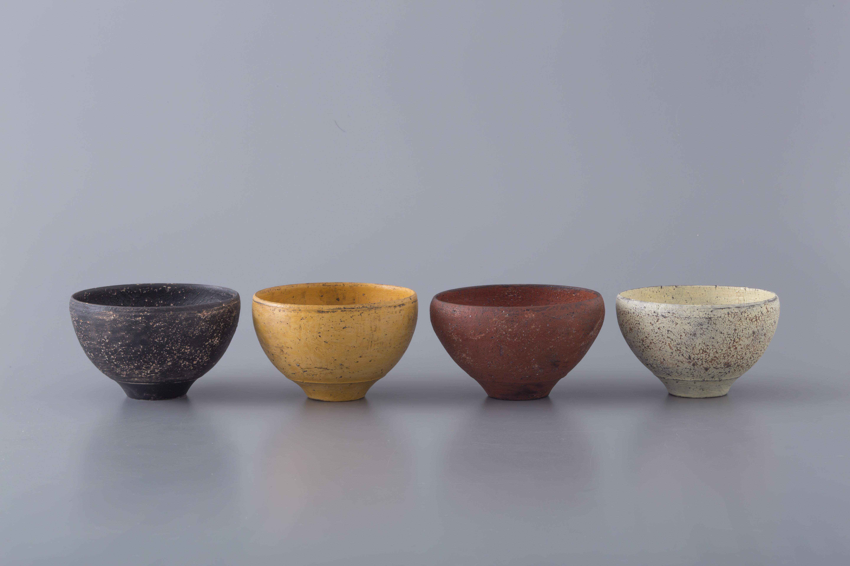 企画展《TO SEE Archive:18》 <br>大澤 哲哉 陶展<br>Tetsuya Ozawa Solo Exhibition